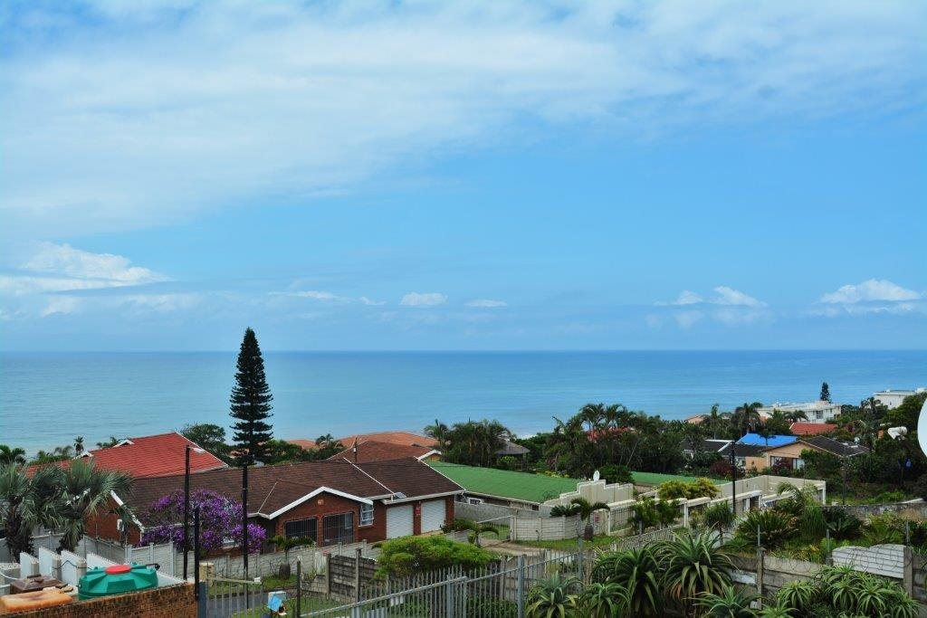 Manaba Beach property for sale. Ref No: 13590426. Picture no 3
