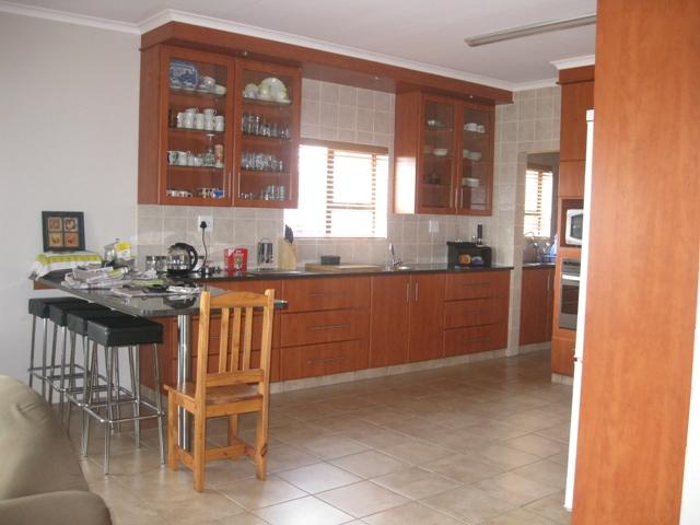Lamberts Bay property for sale. Ref No: 13229959. Picture no 12