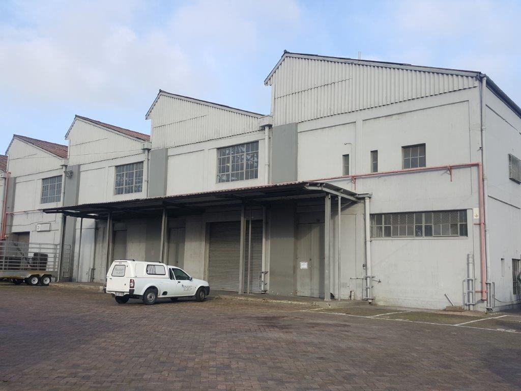 Cape Town, Maitland Property  | Houses To Rent Maitland, Maitland, Commercial  property to rent Price:, 42,00*