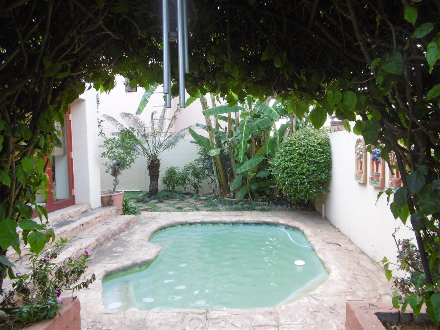 Bryanston property for sale. Ref No: 13464144. Picture no 25