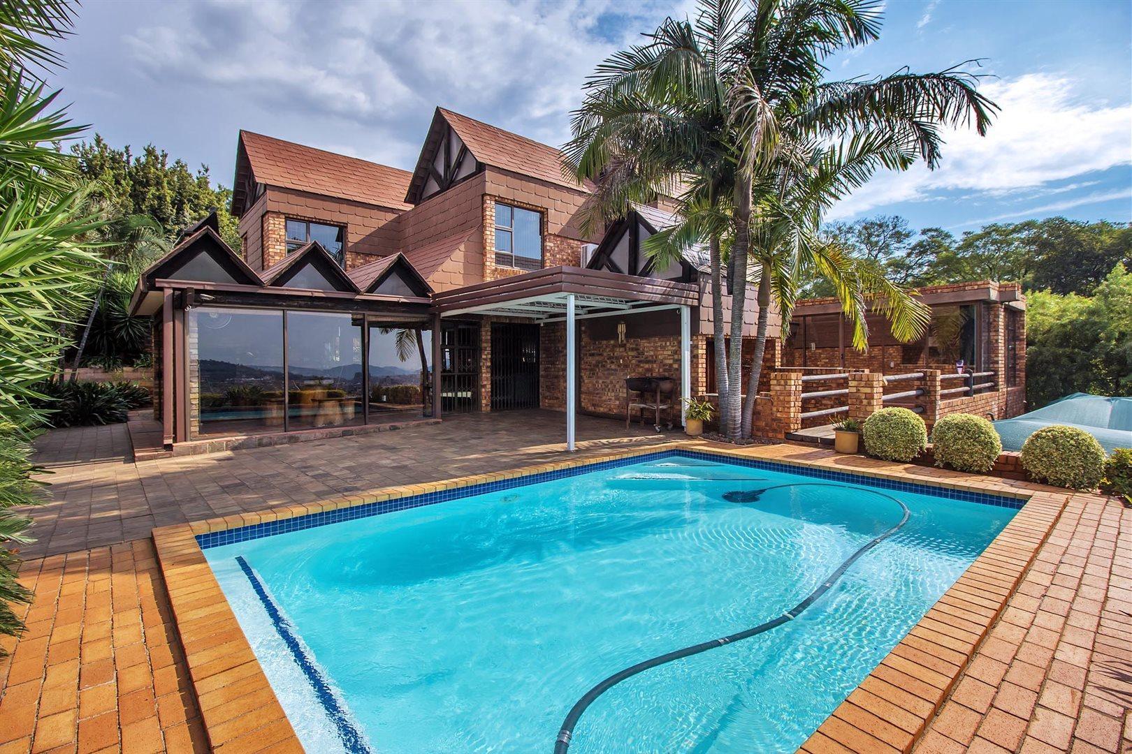 Pretoria, Muckleneuk Property  | Houses For Sale Muckleneuk, Muckleneuk, House 3 bedrooms property for sale Price:2,900,000