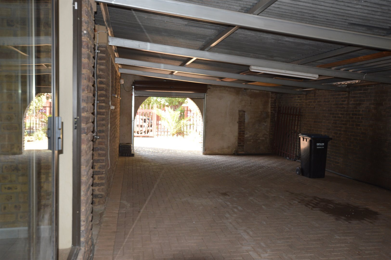 Vanderbijlpark Se 2 property for sale. Ref No: 13623209. Picture no 36