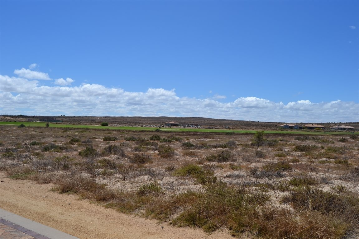 Langebaan Country Estate property for sale. Ref No: 13267485. Picture no 2
