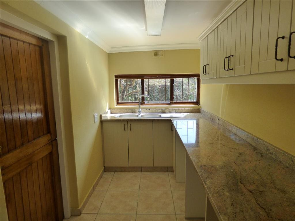 Southbroom property for sale. Ref No: 13526015. Picture no 8