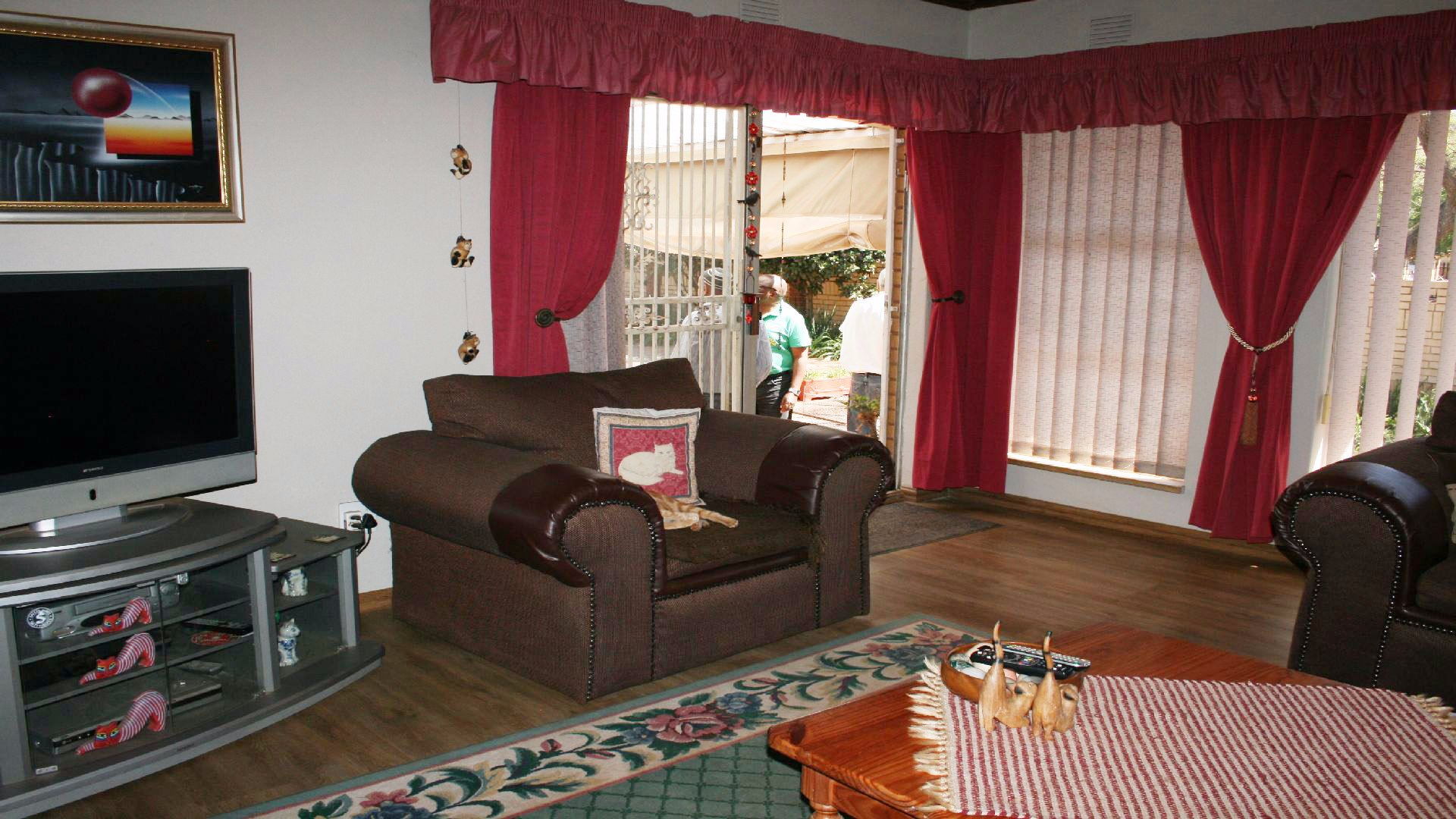 Helikonpark property for sale. Ref No: 13537831. Picture no 8