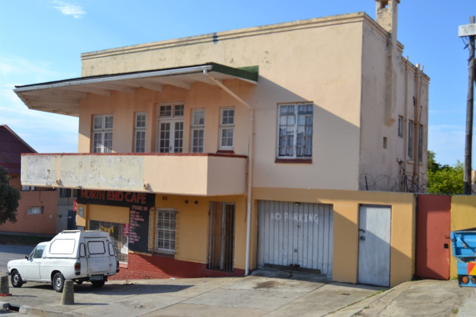 Port Elizabeth, North End Property  | Houses For Sale North End, North End, House 2 bedrooms property for sale Price:1,025,000