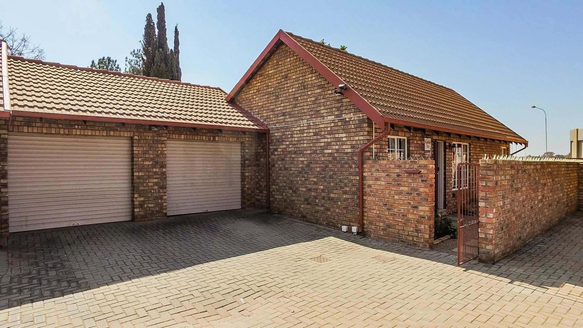 Centurion, Amberfield Property  | Houses For Sale Amberfield, Amberfield, Townhouse 2 bedrooms property for sale Price:920,000