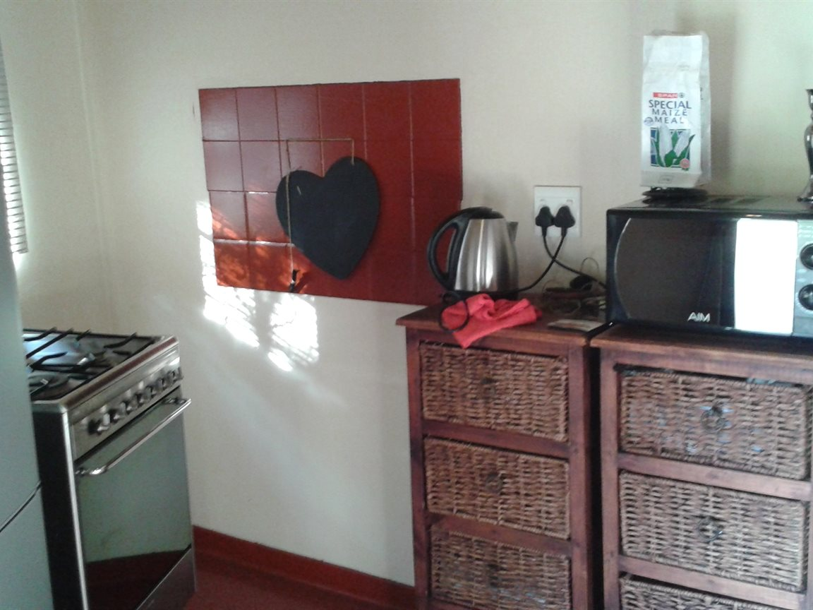 Melville property for sale. Ref No: 12797444. Picture no 5