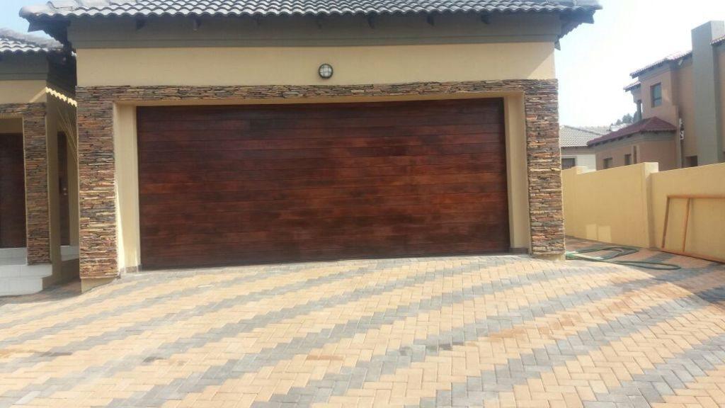 Pretoria, Akasia Property  | Houses For Sale Akasia, Akasia, House 3 bedrooms property for sale Price:1,564,000