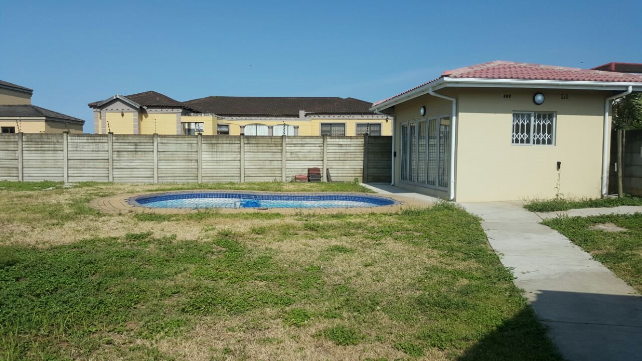 Birdswood property to rent. Ref No: 13429792. Picture no 9