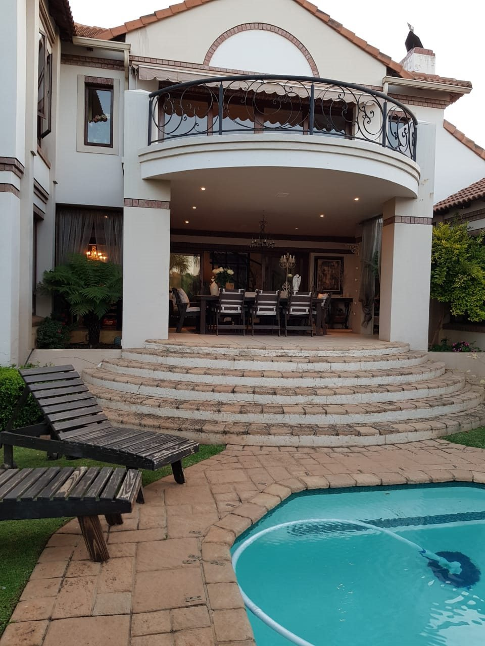 Property and Houses for sale in Woodhill, House, 3 Bedrooms - ZAR 4,900,000