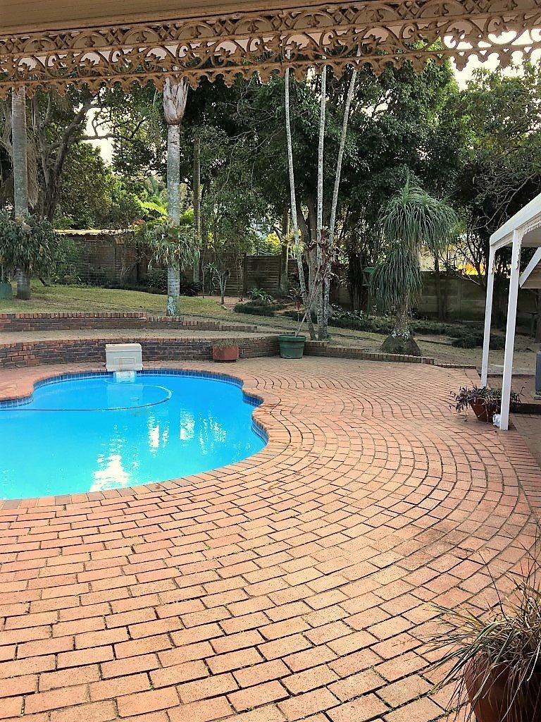 Scottburgh Central property to rent. Ref No: 13539350. Picture no 35