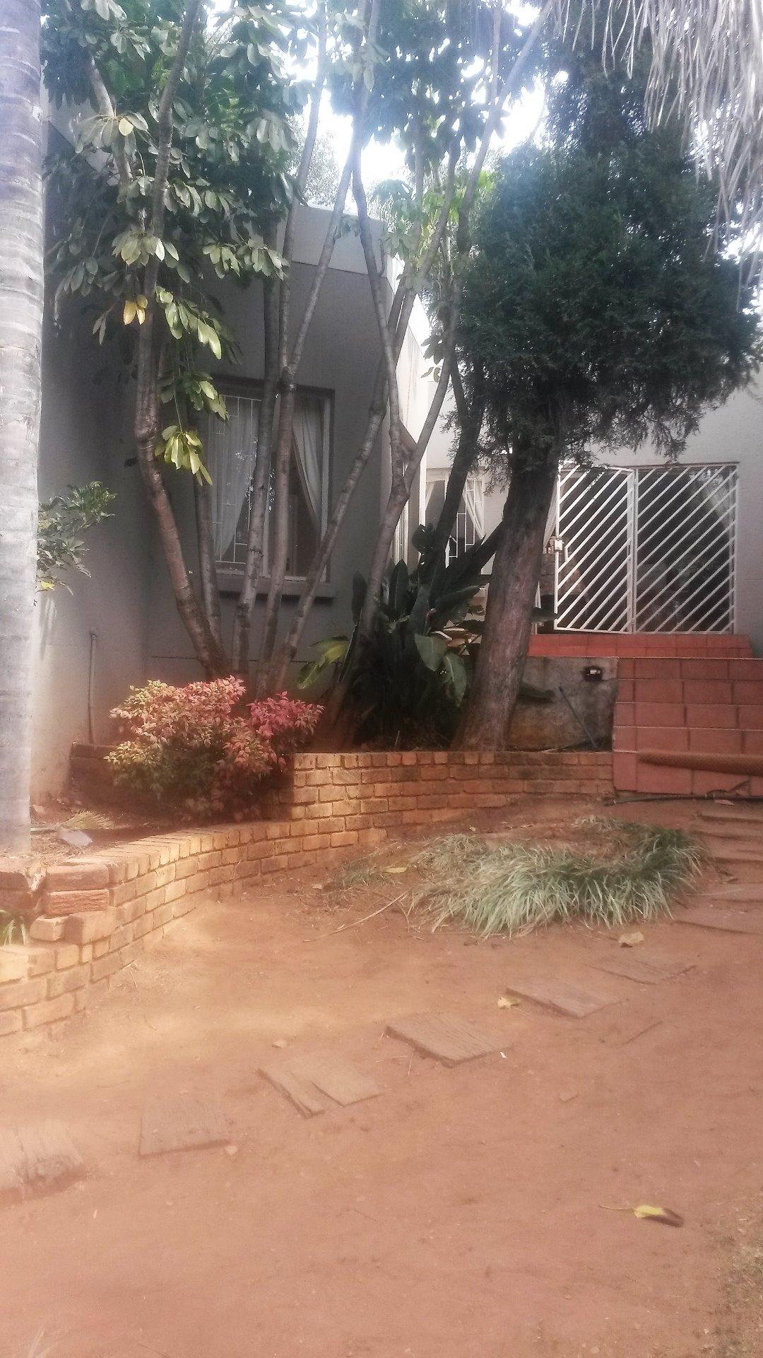 Pretoria, Moreletapark Property  | Houses To Rent Moreletapark, Moreletapark, Apartment 1 bedrooms property to rent Price:,  3,00*
