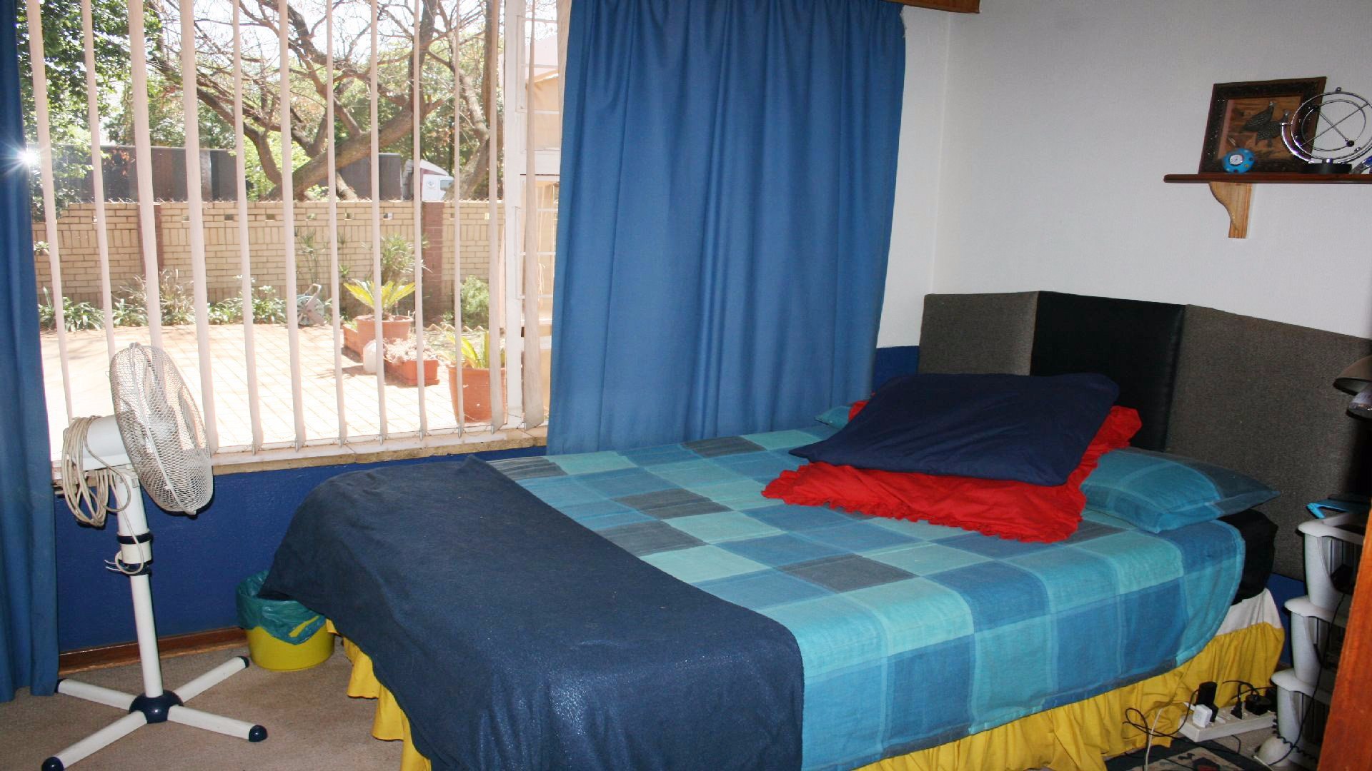 Helikonpark property for sale. Ref No: 13537831. Picture no 18