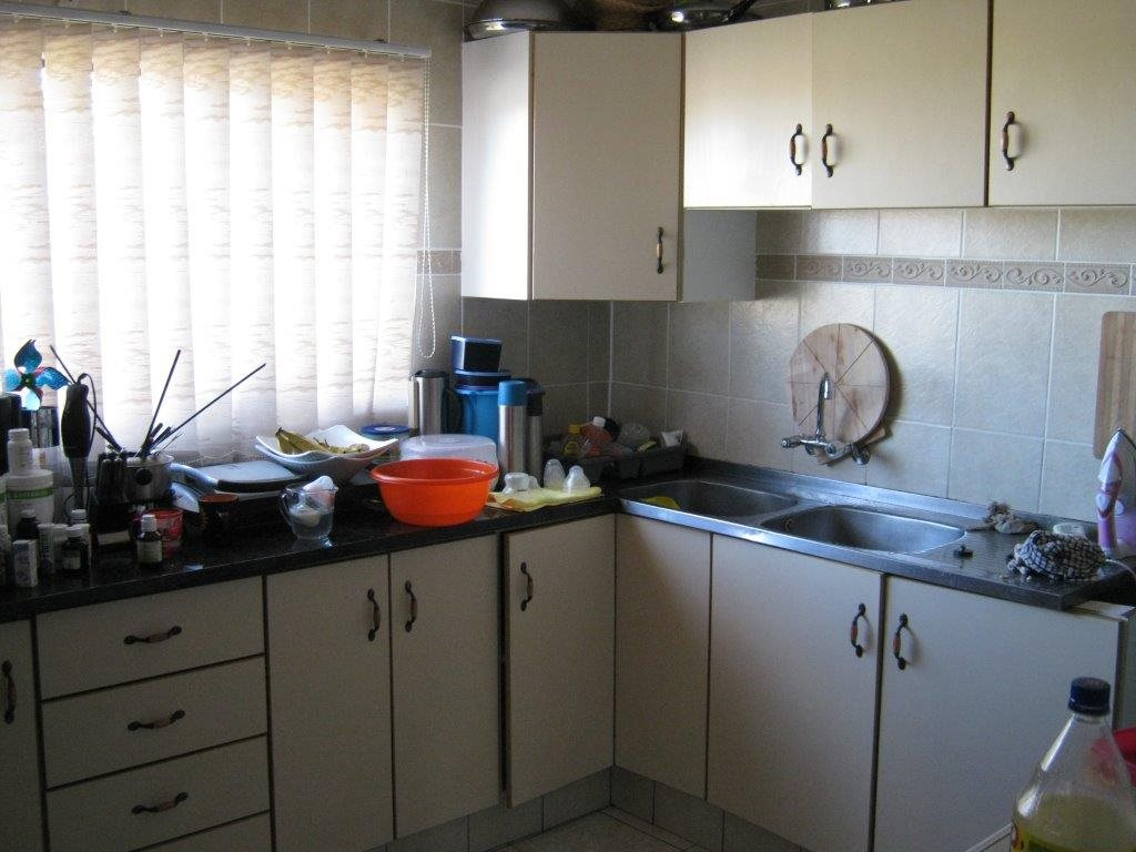 Marburg property for sale. Ref No: 12765417. Picture no 5