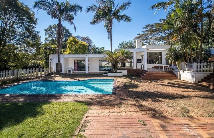 Kloof, Kloof Property  | Houses For Sale Kloof, Kloof, House 3 bedrooms property for sale Price:2,700,000