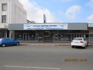 Benoni property for sale. Ref No: 13493941. Picture no 2