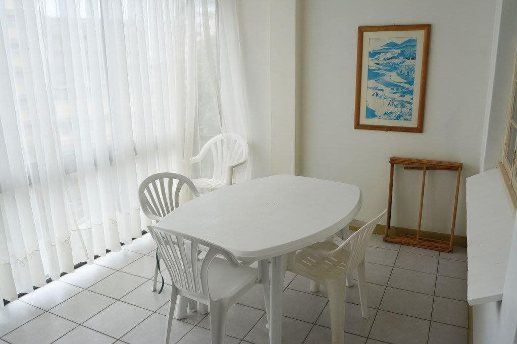 Margate property for sale. Ref No: 13567448. Picture no 10