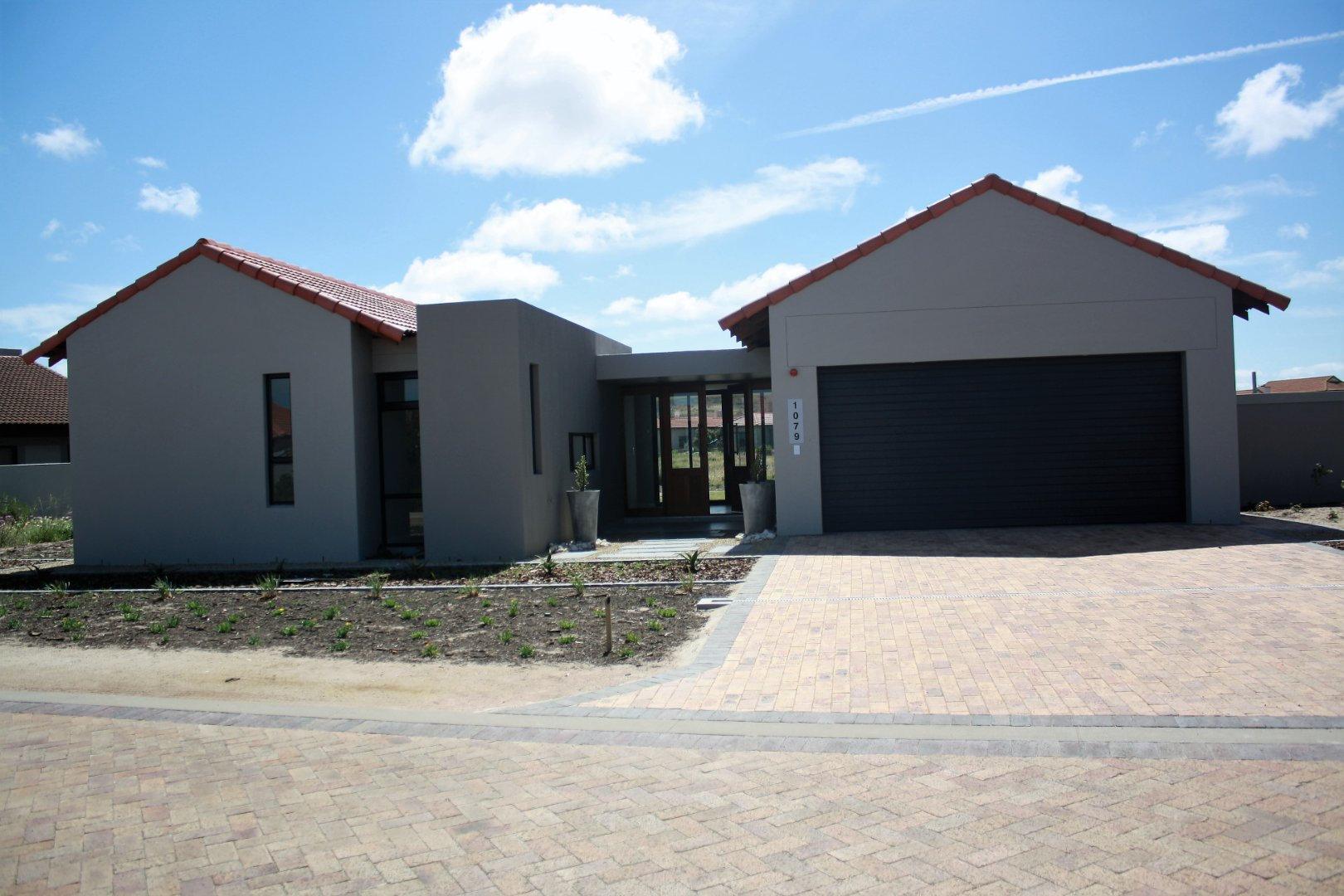 Langebaan Country Estate property for sale. Ref No: 13602797. Picture no 22