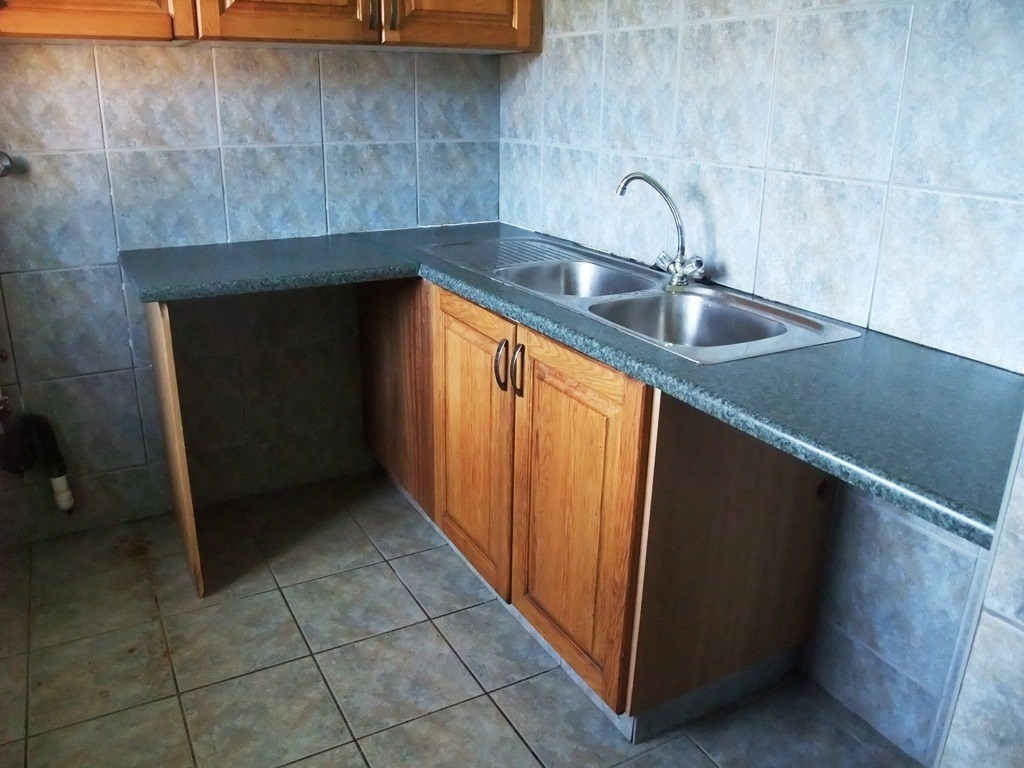 Uvongo property for sale. Ref No: 13291127. Picture no 9