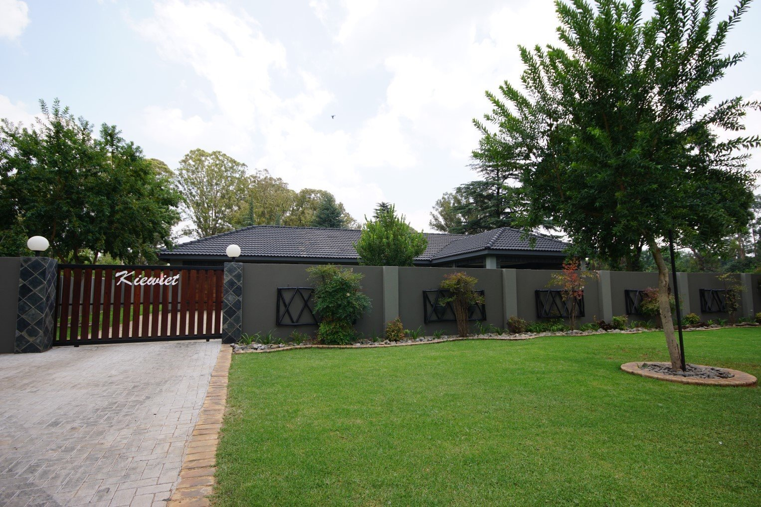 Henley On Klip property for sale. Ref No: 13480993. Picture no 30