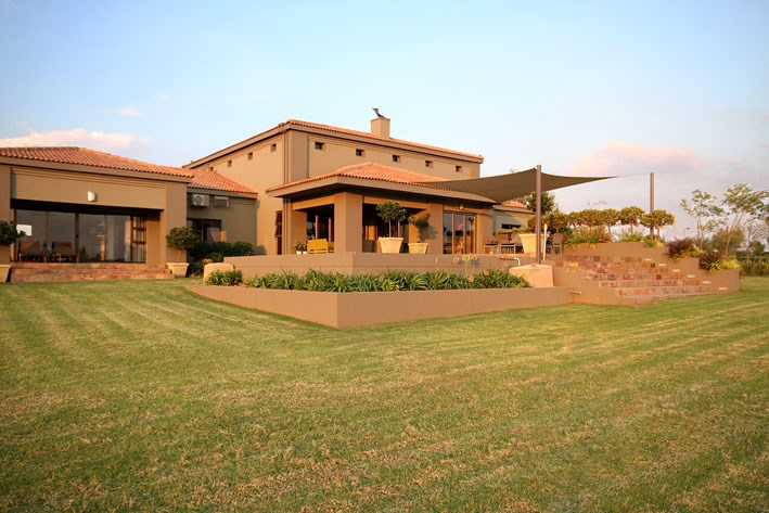 Property Vereeniging : Houses For Sale Vereeniging (All), Three Rivers East, House 5 bedrooms property for sale Price:6,500,000