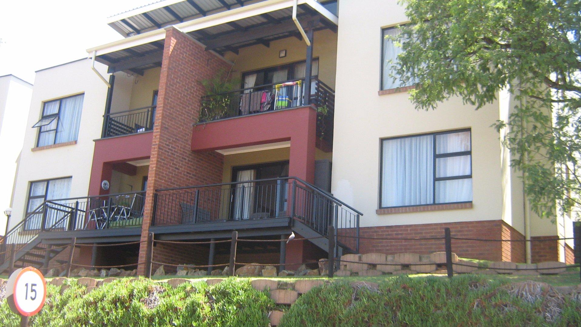 Johannesburg, Glenvista Property  | Houses For Sale Glenvista - Page 4, Glenvista, Townhouse 2 bedrooms property for sale Price:1,195,000