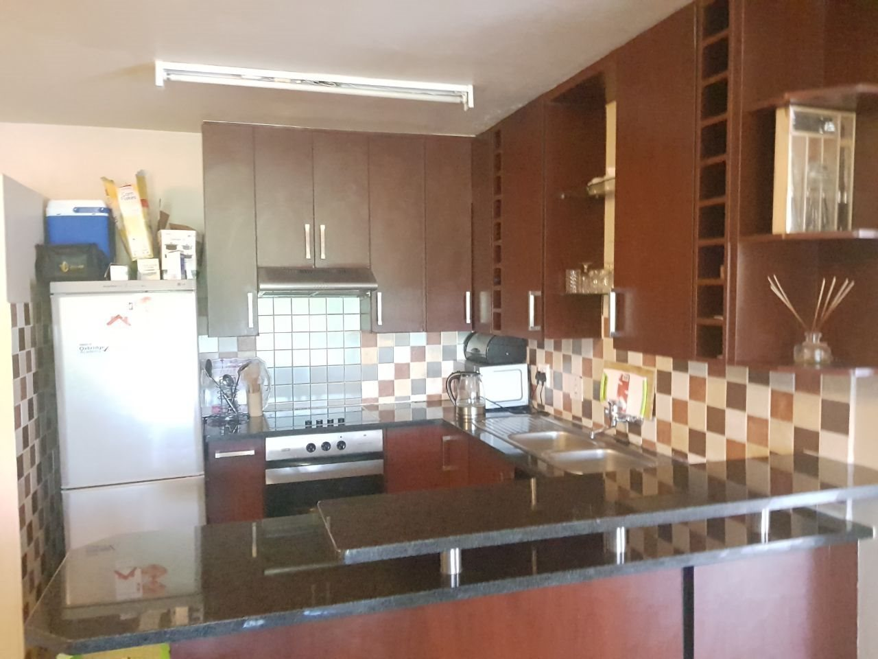 Meer En See property for sale. Ref No: 13590947. Picture no 7