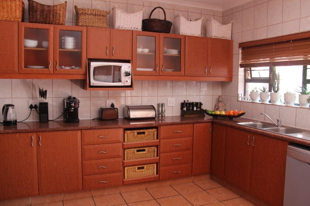 Uvongo property for sale. Ref No: 13529548. Picture no 19