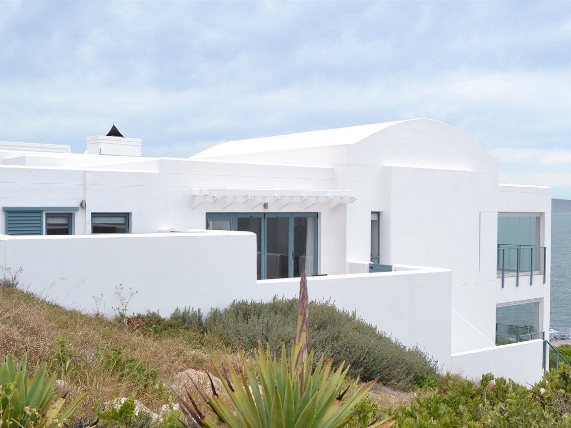 Mykonos property for sale. Ref No: 13401721. Picture no 1