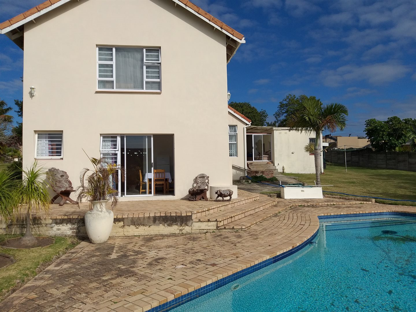 East London, Selborne Property  | Houses For Sale Selborne, Selborne, House 4 bedrooms property for sale Price:3,150,000
