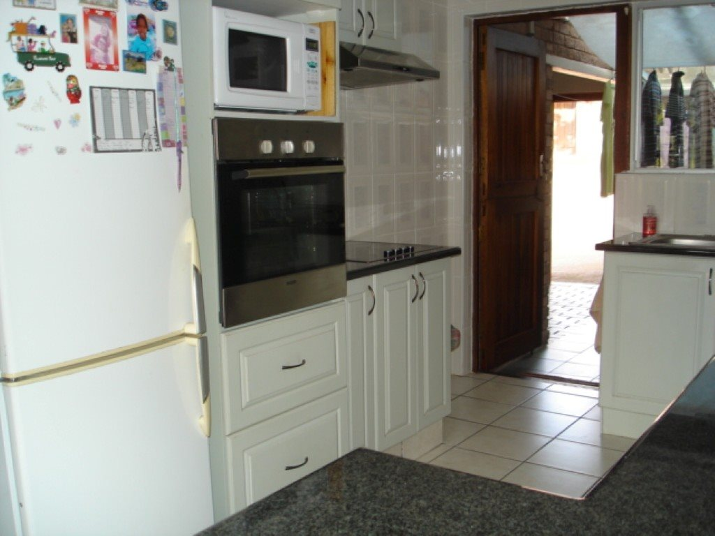 Southport property for sale. Ref No: 13454174. Picture no 20