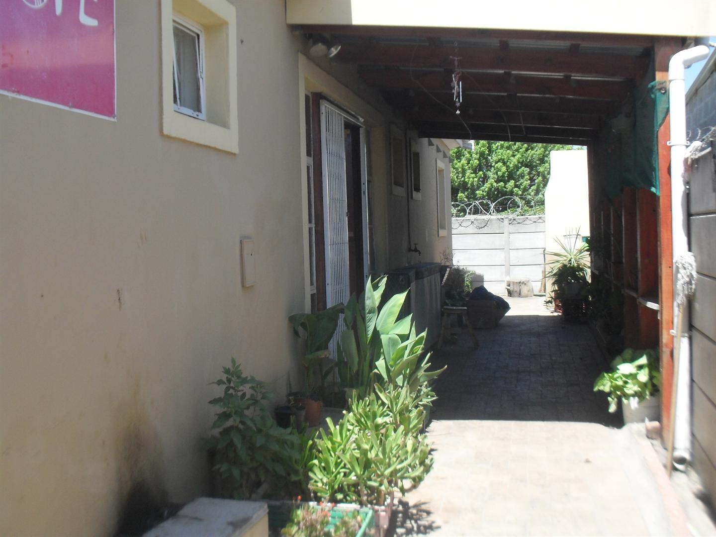 Wellington property for sale. Ref No: 13457297. Picture no 1