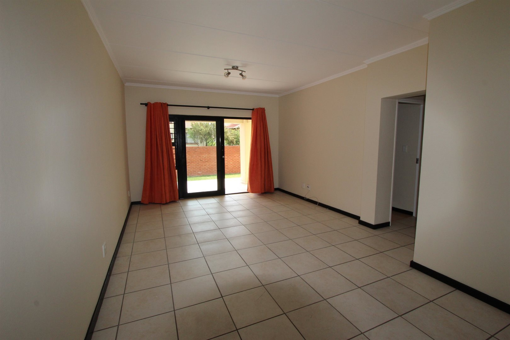 Fourways property to rent. Ref No: 13546274. Picture no 4