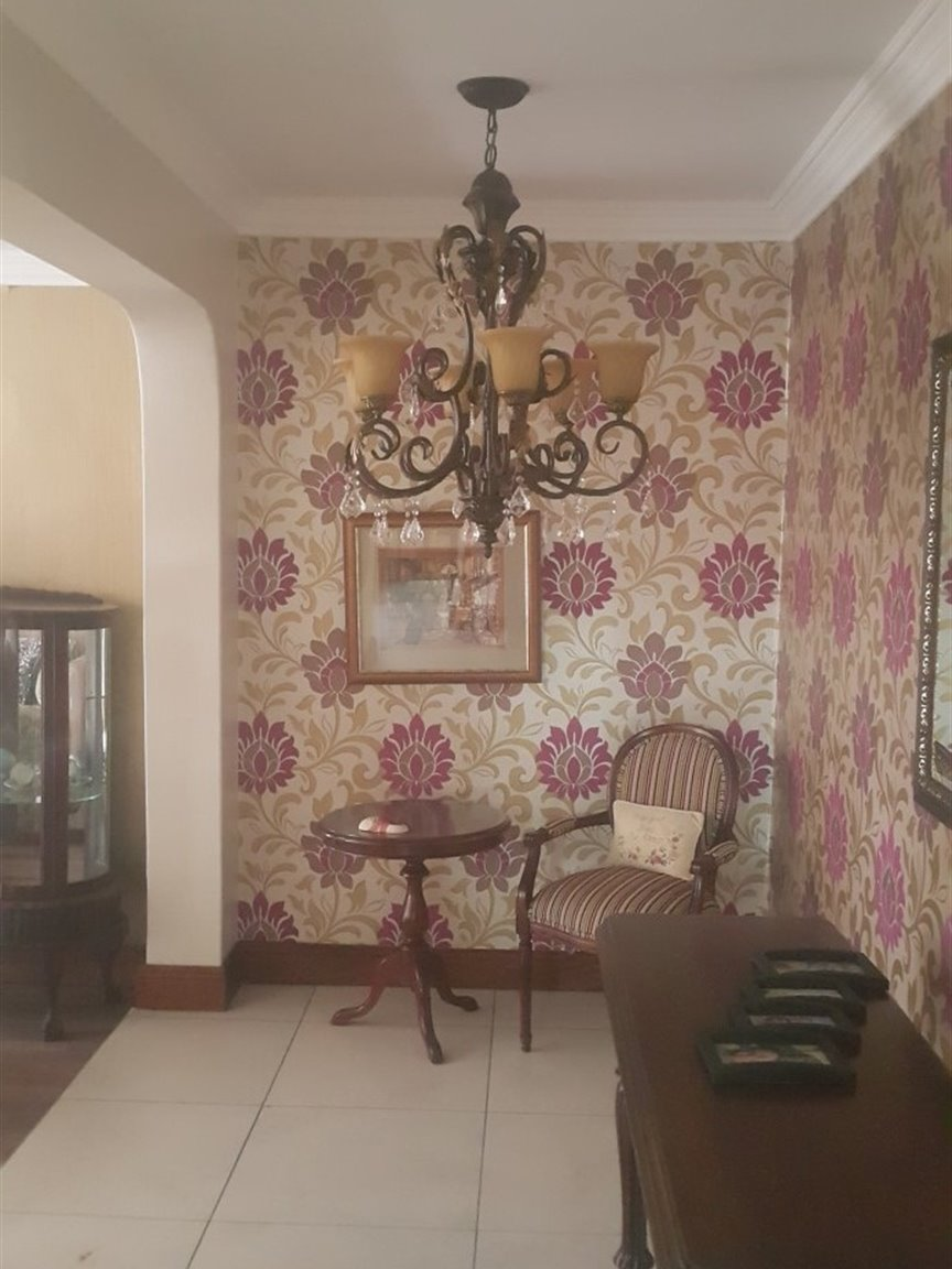 Arcon Park property for sale. Ref No: 13394990. Picture no 5