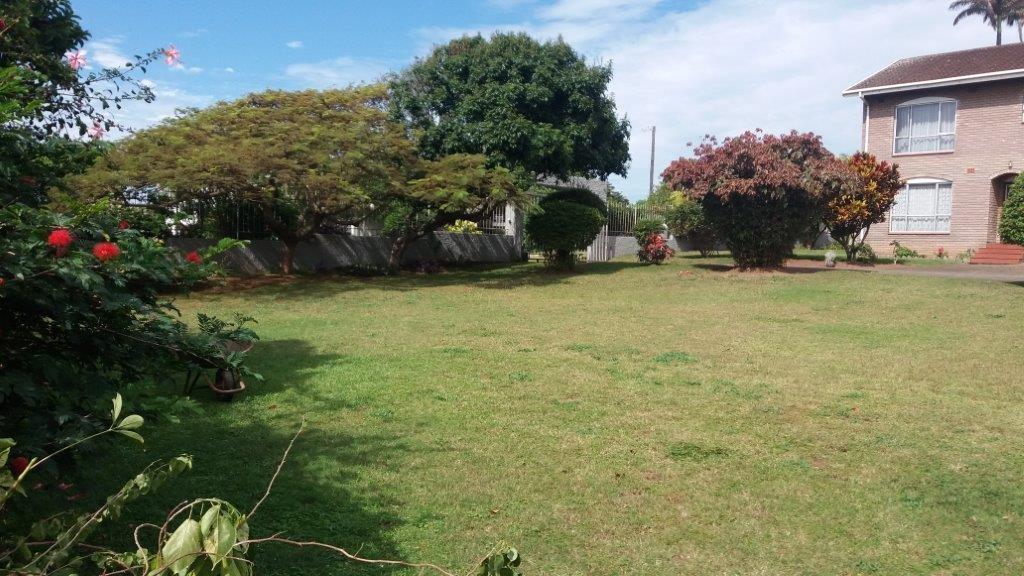 Scottburgh property for sale. Ref No: 13327328. Picture no 2