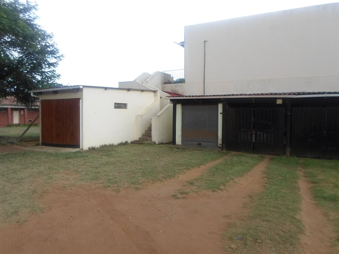 Kwambonambi property for sale. Ref No: 12775772. Picture no 1
