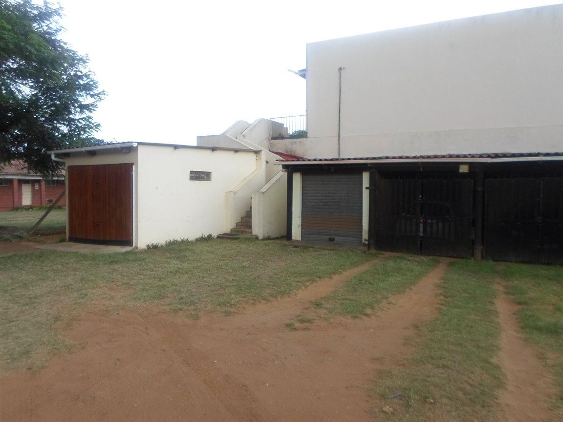 Kwambonambi, Kwambonambi Property  | Houses For Sale Kwambonambi, Kwambonambi, Commercial  property for sale Price:950,000