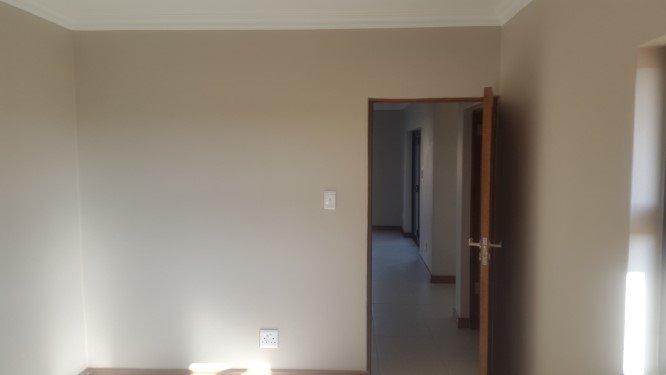 Copperleaf Estate property for sale. Ref No: 13327944. Picture no 7
