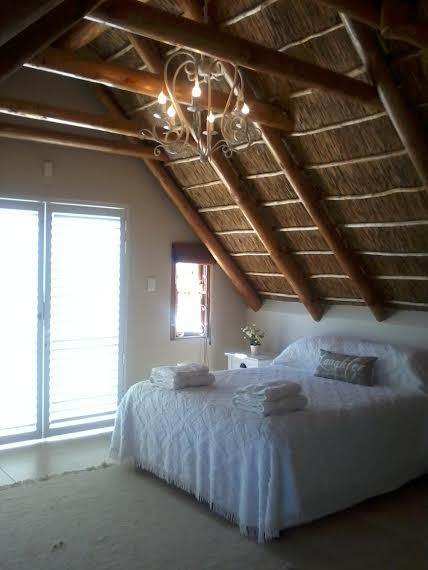 Jacobsbaai property for sale. Ref No: 12731029. Picture no 13