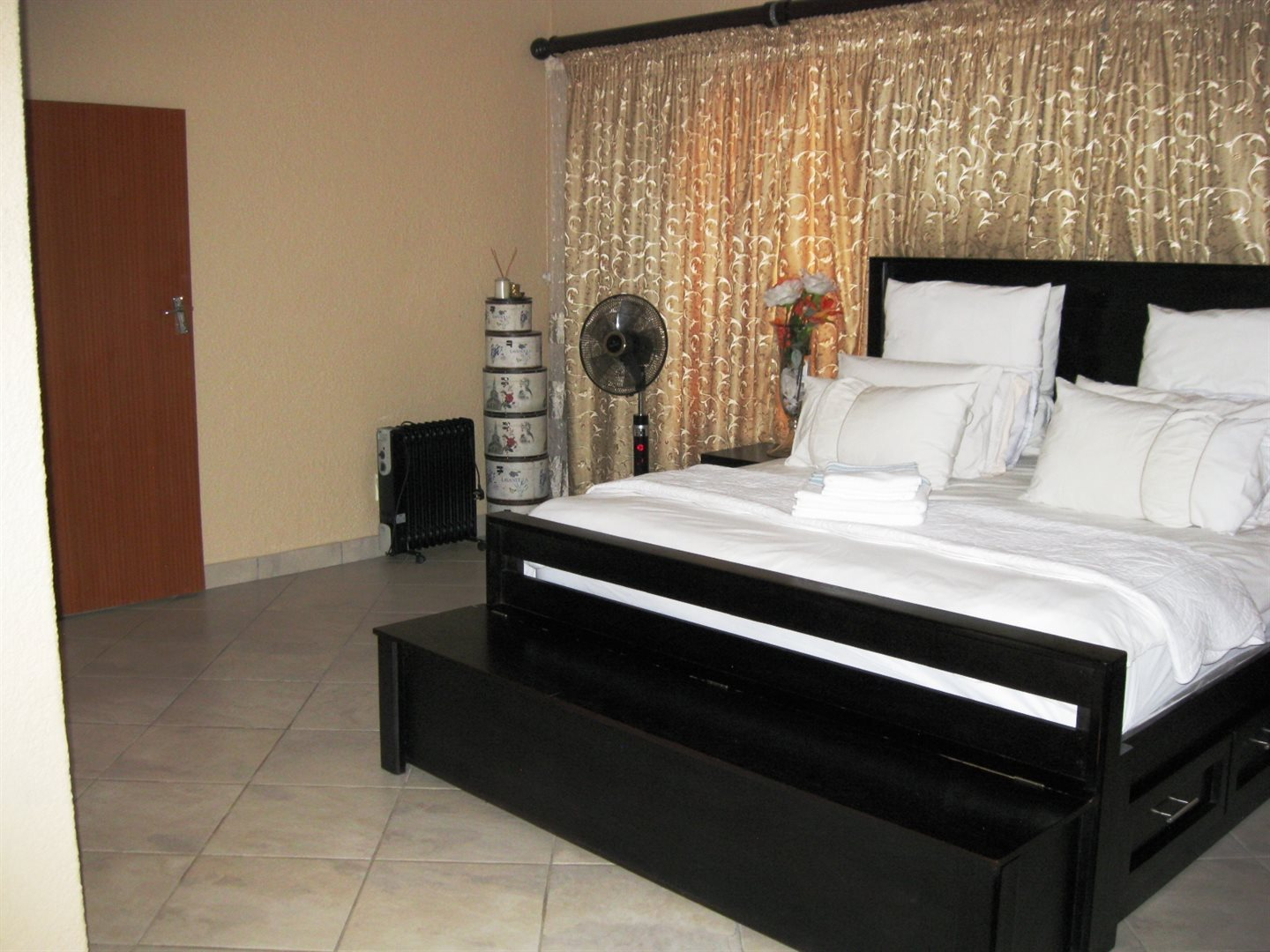 Wonderboom property for sale. Ref No: 13509482. Picture no 22