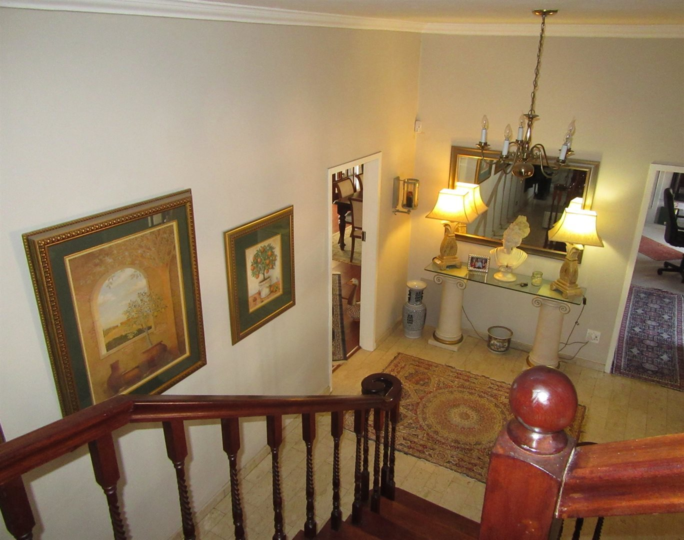 Bryanston property to rent. Ref No: 13553051. Picture no 16
