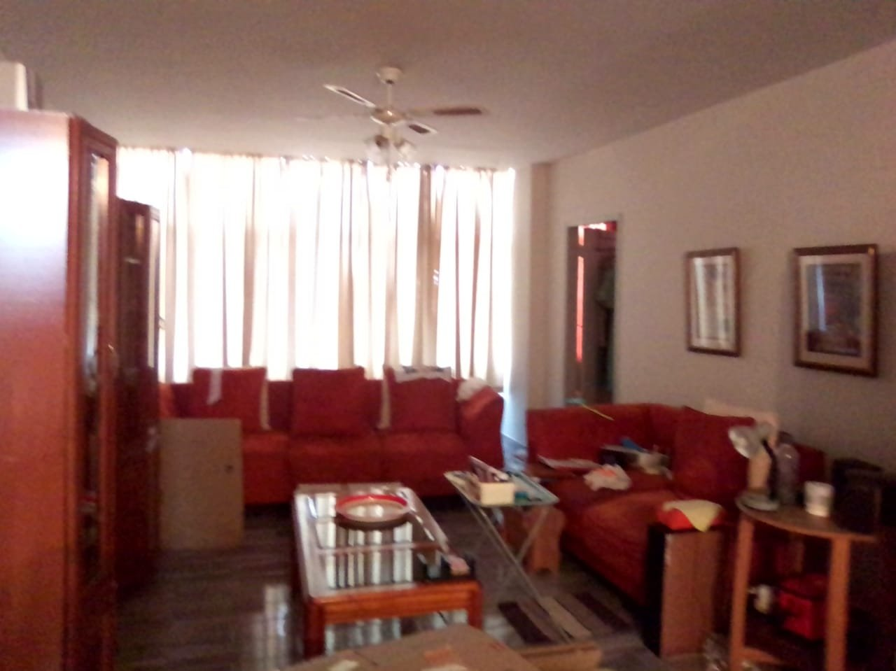 , Apartment, 1.5 Bedrooms - ZAR 425,000