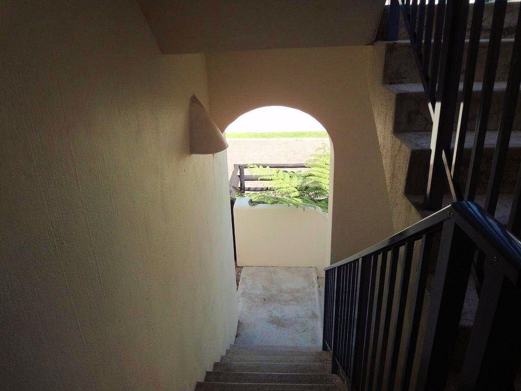 Uvongo property for sale. Ref No: 12774968. Picture no 32