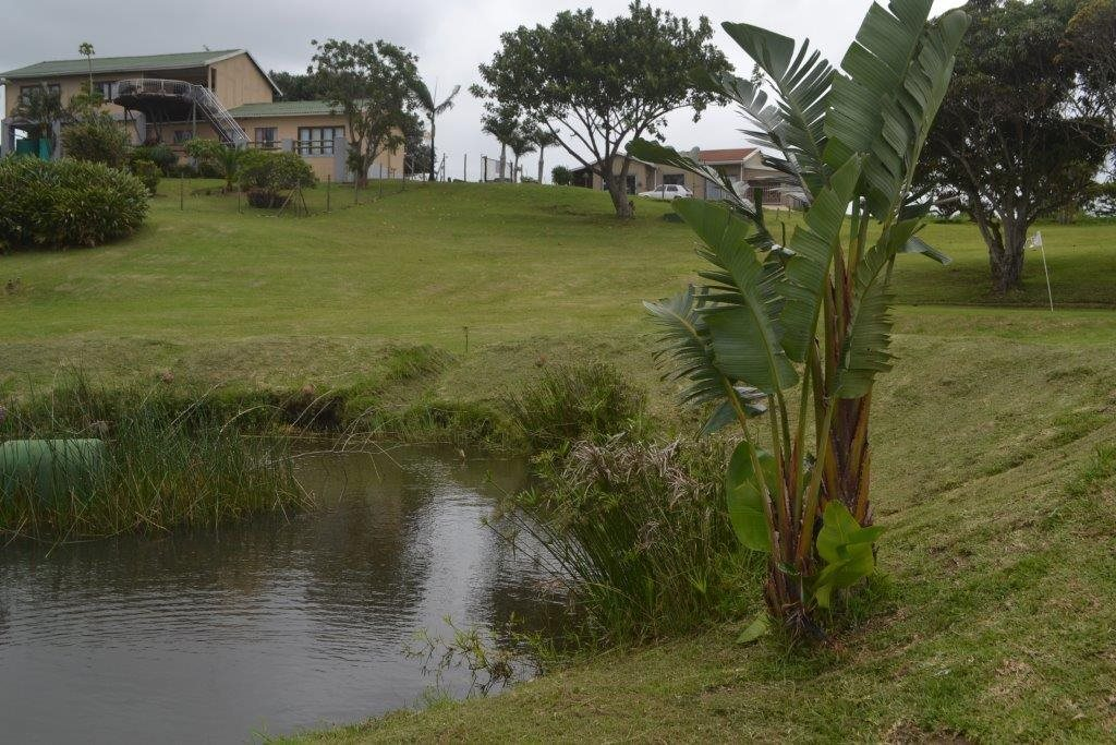 Hibberdene property for sale. Ref No: 13423871. Picture no 26