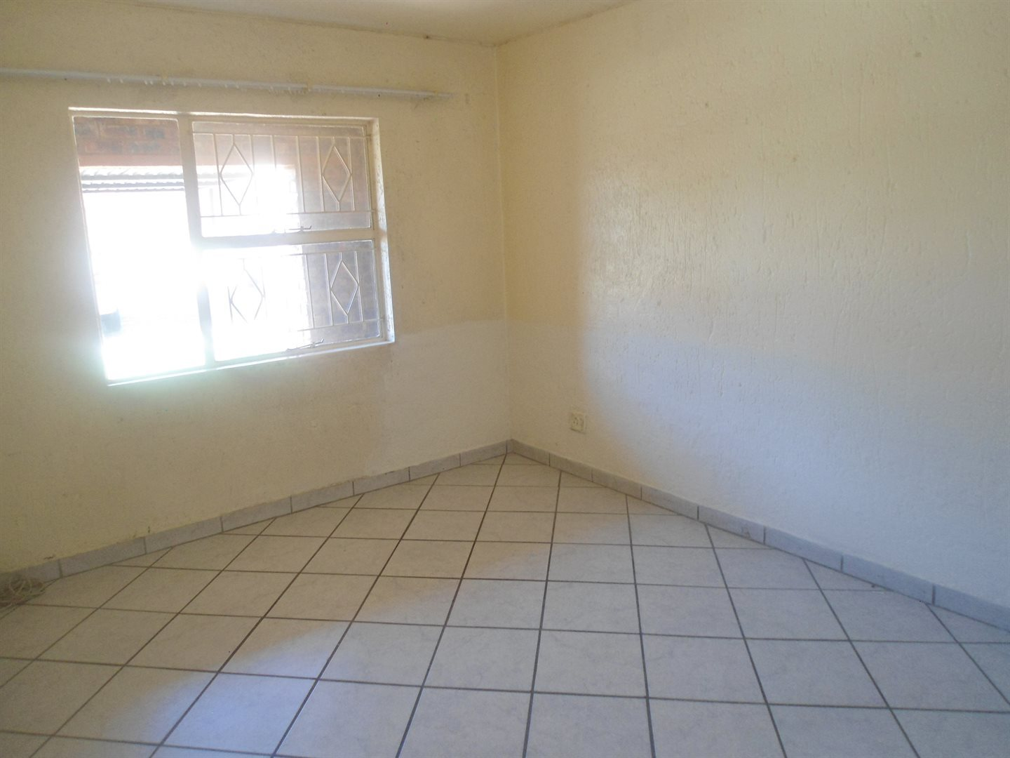 Buccleuch to rent property. Ref No: 13550619. Picture no 6