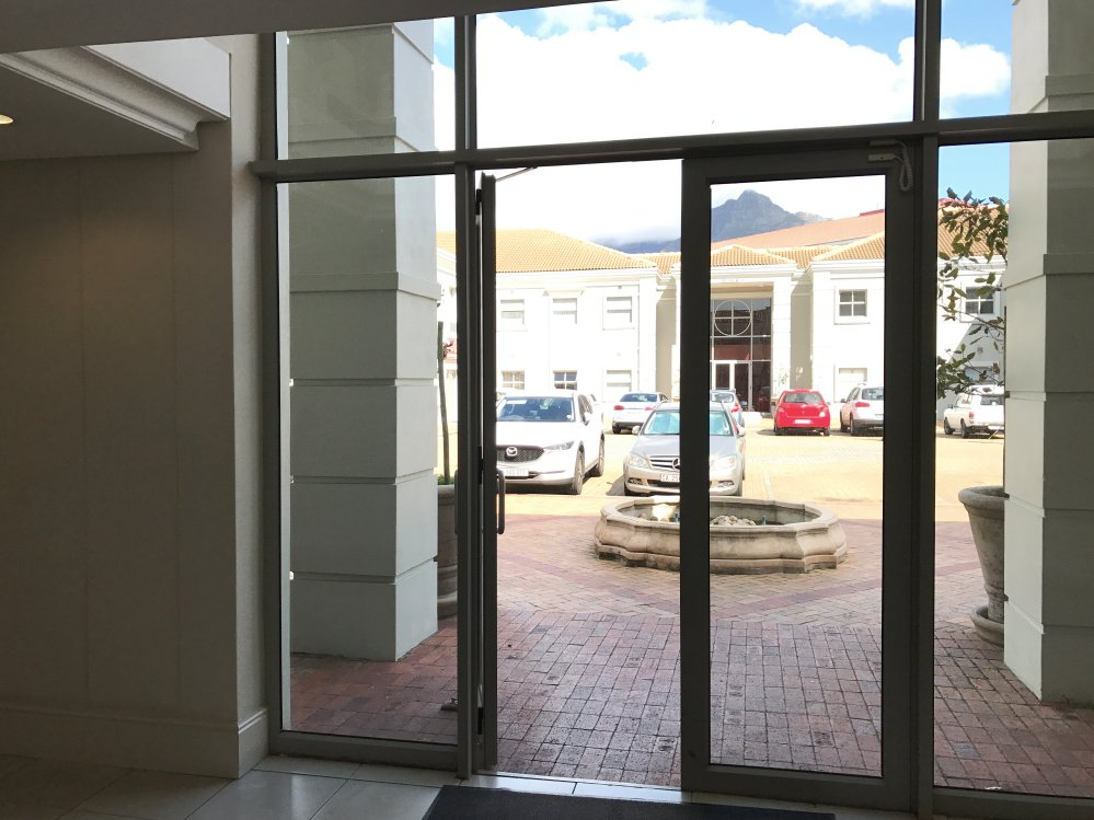 Cape Town, Pinelands Property  | Houses To Rent Pinelands, Pinelands, Commercial  property to rent Price:,   ,55*