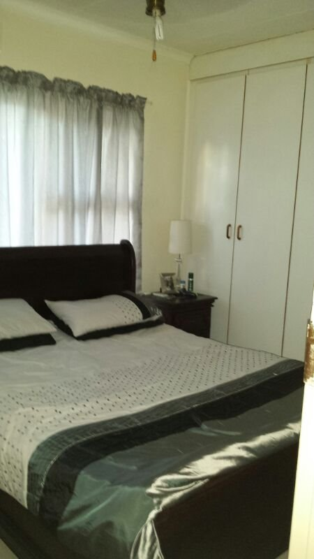 Birdswood property to rent. Ref No: 13464254. Picture no 7