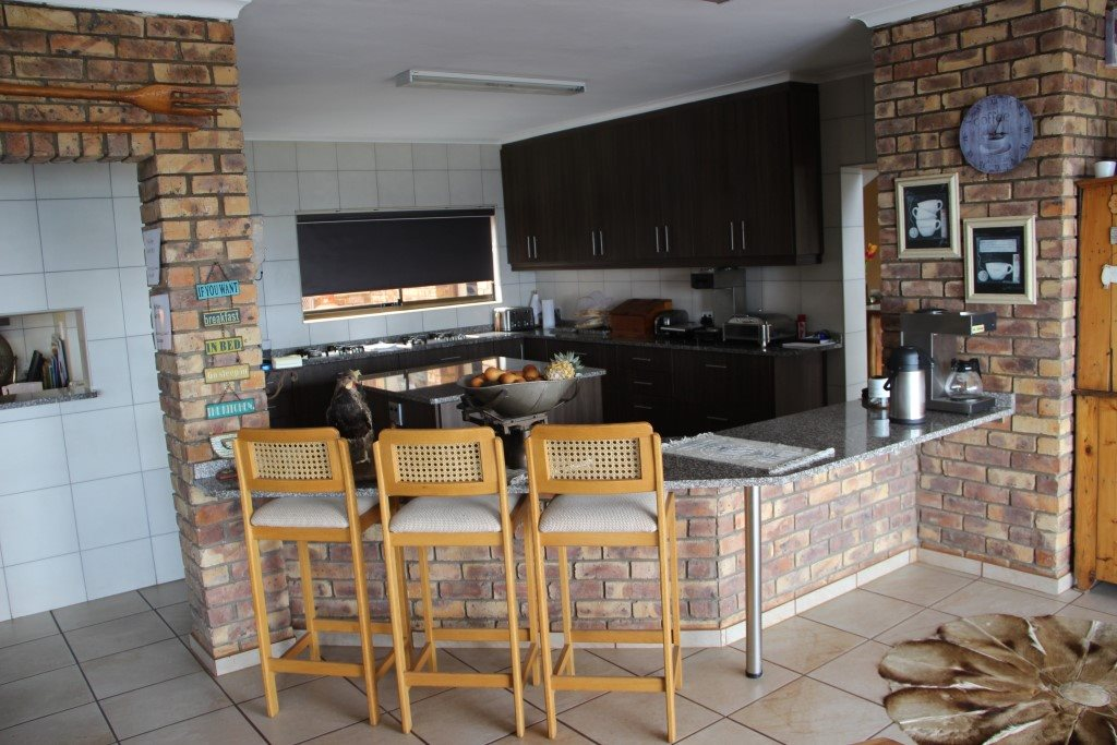 Margate property for sale. Ref No: 13340777. Picture no 13