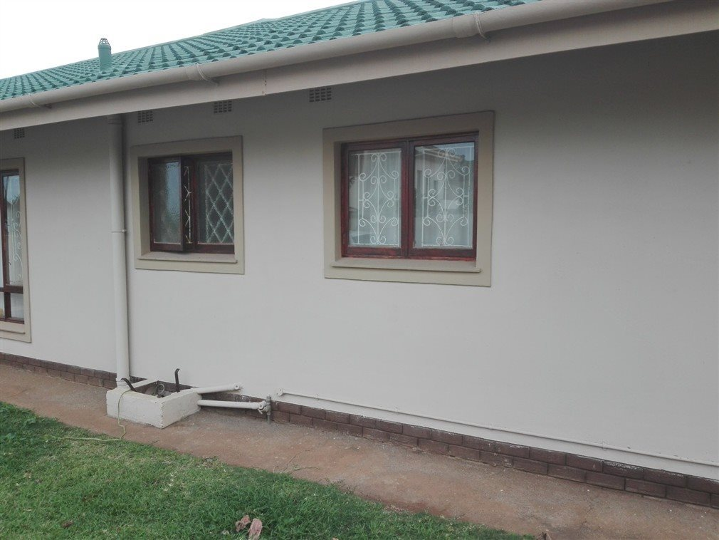 Umtentweni property for sale. Ref No: 13520888. Picture no 29